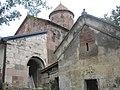 Sapara Monastery, Akhtaltsikhe, Georgia (3).JPG