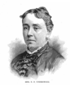 Sara A. Underwood.png
