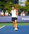 Sara Errani at the 2010 US Open 10.jpg