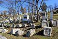 Sarajevo Jevrejsko groblje 24.jpg