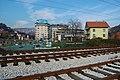 Sarajevo Main-Line 2011-11-04 (33).jpg