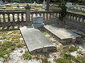 Sarasota FL Rosemary Cem grave03b.jpg