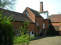 Sarehole Mill.jpg