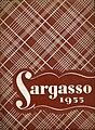 Sargasso 1955.jpg