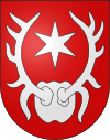 Sarnen-coat of arms.svg