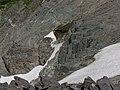 Sarvent Glacier 23108.JPG