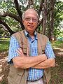 Satish Alekar.jpg
