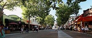 Saturday at Sunnyvale - panoramio (cropped).jpg