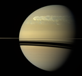 Saturn - February 25 2011 (26320613489).png