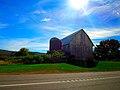 Sauk County Farm - panoramio (1).jpg