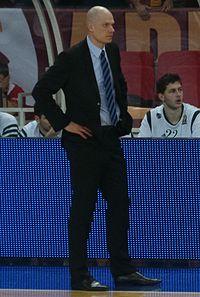 Saulius Štombergas.JPG
