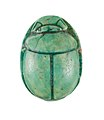 Scarab Inscribed with the Throne Name of Thutmose III MET 27.3.310 top.jpg