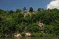 Scenes of Cuba (K5 02089) (5974112047).jpg