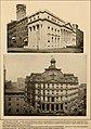 Scenes of modern New York. (1906) (14773052791).jpg