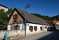 Schäferhaus, Krumau am Kamp.jpg