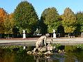 Schönbrunn Garten - Najadenbrunnen 4.jpg