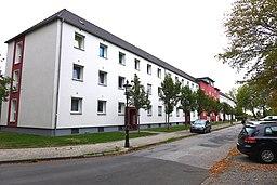 Schöne Aussicht (Düsseldorf). Reader-03