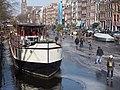 Schaatsen op de Prinsengracht in Amsterdam foto19.jpg