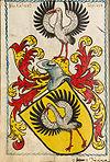 Scheibler136ps.jpg