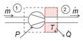 Schematic of compressor.png