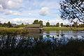 Schiffsmühle auf dem Mühlensee Gifhorn IMG 2891.jpg