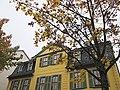 Schillers Wohnhaus1802-1805 - panoramio.jpg