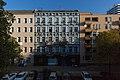 Schillerstr, Berlin (1Y7A3651).jpg