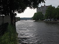 Schinkel-thv-vlietstraat.jpg
