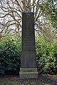 Schleswig-Holstein, Kiel, Nordfriedhof NIK 1211.jpg