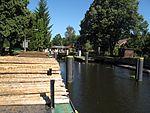 Schleuse Kummersdorf (Storkower Kanal) 03.jpg