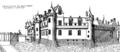 SchlossChantillyAussenansichtDuCerceau.png