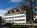 Schloss Gachnang P1020702.jpg
