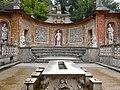 Schloss Hellbrunn - Wasserspiele (03).jpg