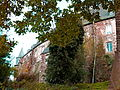 Schloss Hohenlimburg 03.jpg