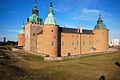 Schloss Kalmar - Kalmar slott-32 21082015-AP.JPG