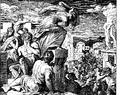 Schnorr von Carolsfeld Bibel in Bildern 1860 077.png