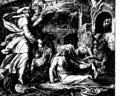 Schnorr von Carolsfeld Bibel in Bildern 1860 160.png