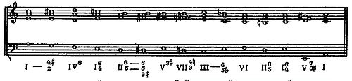 Schoenberg-example-006.jpg