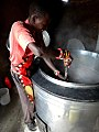 School cook preparing food.jpg