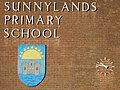 School logo - geograph.org.uk - 754004.jpg