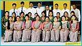 School staffs as of AY 2071 BS.jpg