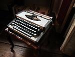 Schreibmaschine (Ernst Jünger) 2.jpg