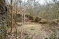 Schuerels Castle Eschette Luxembourg 04.jpg