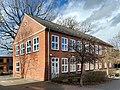 Schule Lehmkuhlenweg in Hamburg-Sülldorf (2).JPG