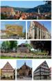 Schwäbisch Gmünd City Overview.png