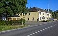 Schwebach-Pont 02.jpg