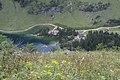 Schwende - panoramio (91).jpg