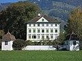 Schwyz Ab Yberg.jpg