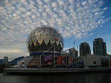 čínsky datovania vo Vancouveri BC Zoznamka Singles online