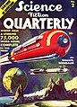 Science fiction quarterly 1940win n2.jpg